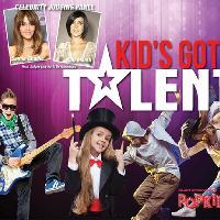 POPKIDZ Kid's Got Talent