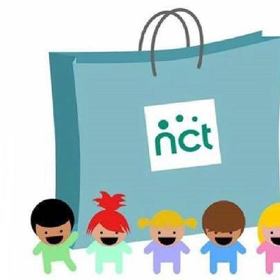 NCT Nearly New Sale