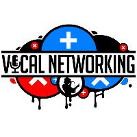 Vocal Networking Summer Jam!