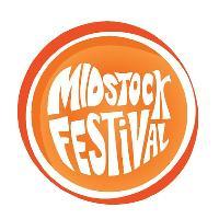 Midstock Festival 2020