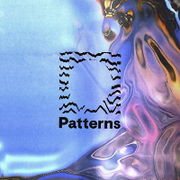 Patterns with DMX Krew (Live)