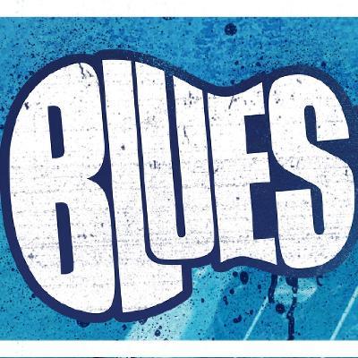 Leicester Blues, Rhythm & Rock Festival