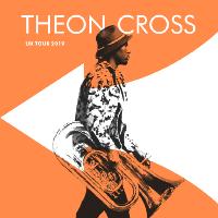 Theon Cross