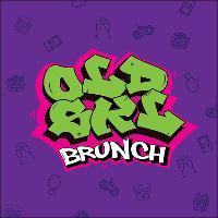 Old Skl Brunch w/ 90 Mins Bottomless Rum Punch & Prosecco