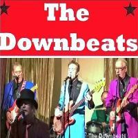 The Downbeats