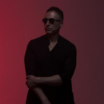 Five Years Of Haus22 W/ Dubfire (4 Hr Set) & SHADED (LIVE)