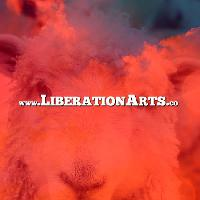 The LiberationArts Festival
