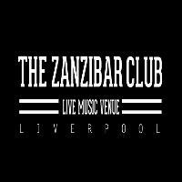The Zanzibar Presents.