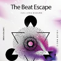 The Beat Escape