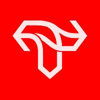 Tramlines 2017