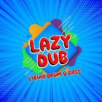 Lazy Dub
