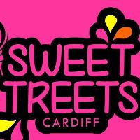 A Night Of Entertainment - Sweet Treets Fundraiser