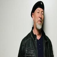 Richard Thompson - The 13 Rivers Tour
