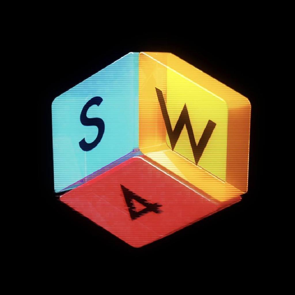 SW4 - South West Four 2018