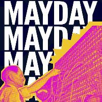 MAYDAY 2018: Part 2 - Dan Shake + Josey Rebelle