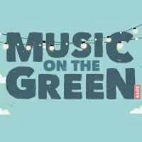 Music on the Green 2019