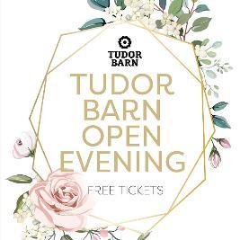 Autumn Open Evening at Tudor Barn Eltham