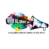 Queer All About It!