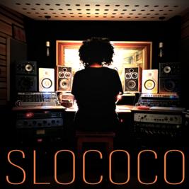 SloCoco