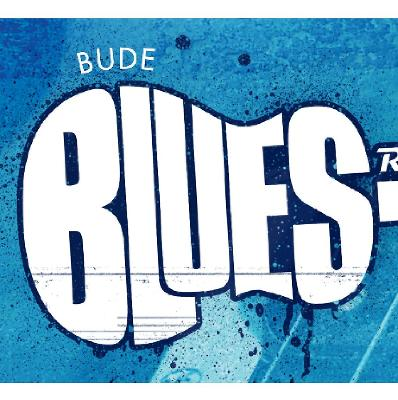 Bude Blues, Rhythm and Rock Festival