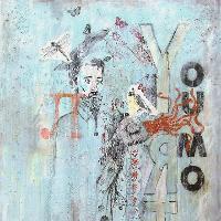Nils Peters - Meet The Artist