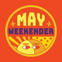 May Weekender 2018