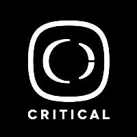 Critical Sound - Edinburgh -  Enei b2b Kasra (3 hour set)