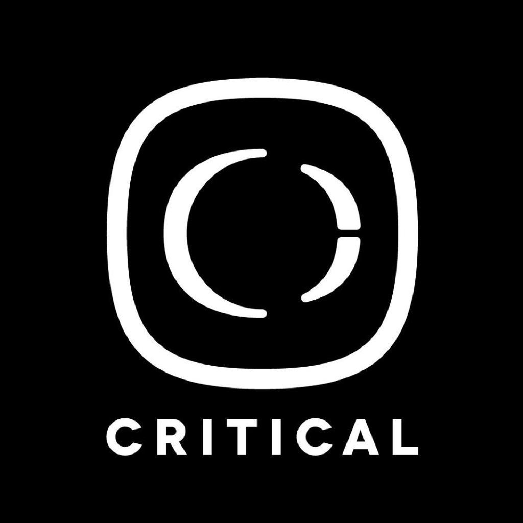 Critical Sound - Edinburgh -  Enei b2b Kasra (3 hour set)