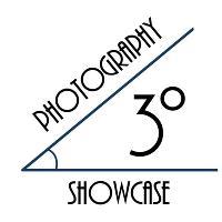 3 Degrees Photography Showcase