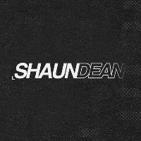 Shaun Dean - Bassment Takeover