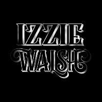 Izzie Walsh