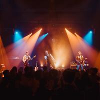 Exeter Beats - Headliner: David Live & Soulfunktion