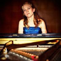 Lineage: Deborah Grimmett Piano Recital