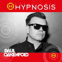 hypnosis events