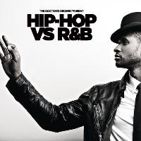 Hip-Hop vs RnB - Xmas Rave