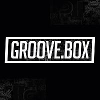 Groove.Box
