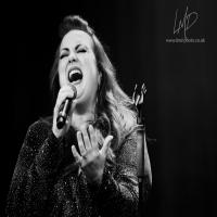 West End on Wardour: Emma Lindars and Special Guests