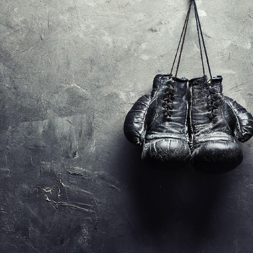 LNE: Boxing Day Classics w/ Greg P & CN Williams