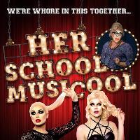 Her School Musical