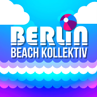 Berlin Beach Kollektiv 2018