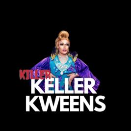 Keller Kweens - Killer halloween special