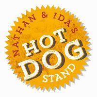 Nathan & Ida's Hot Dog Stand