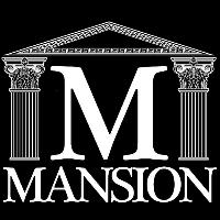 Mansion Mondays Ibiza Closing Party With Special Guest