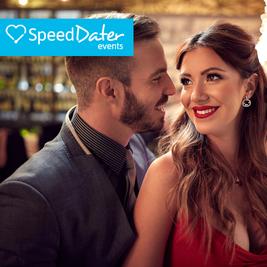Edinburgh Speed Dating | Ages 25-35