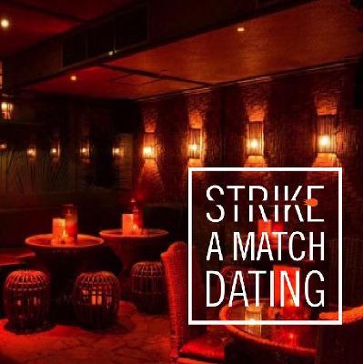 Recensioner Interracial dating webbplatser
