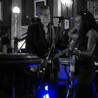 ACHEINI Live at The Wheatsheaf