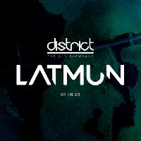 District ft. Latmun