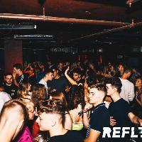 Reflect Thursdays Newcastle - 21/11/19
