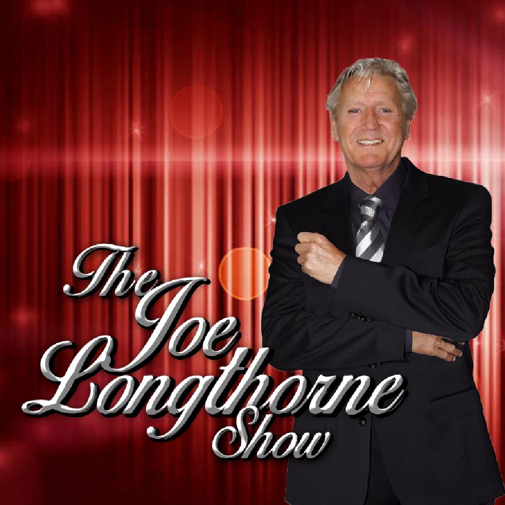 The Joe Longthorne Show