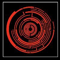 WAH x Joy - Pendulum (DJ set)